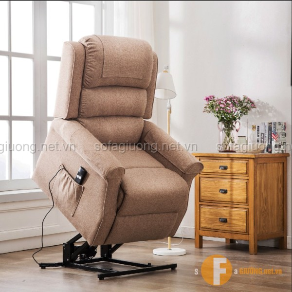 Tại sofagiuong.net.vn, khách hàng có thể tìm chọn những mẫu sofa thư giãn cao cấp với mẫu mã đẹp, chất lượng tuyệt vời được nhập khẩu chính hãng