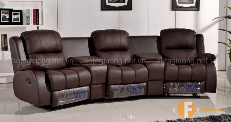 Sofagiuong.net.vn luôn sẵn sàng cung cấp những mẫu ghế sofa thư giãn đẹp và độc đáo đến các gia đình trên khắp cả nước
