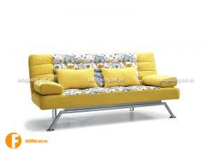 Tất tật những điều bạn nên biết về cách chọn mua sofa giường